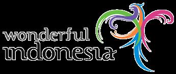 visit wonderfull indonesia